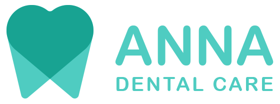 anna-dental-care-website-logo