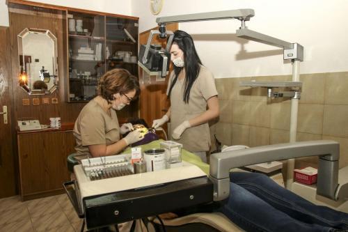 ordinacija ana dujmovic foto 12